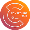 download CONSEGURO 2019 apk