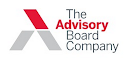 The Advisory Board