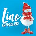 Lino Freddolino