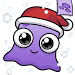 Moy ⛄ Christmas Special icon
