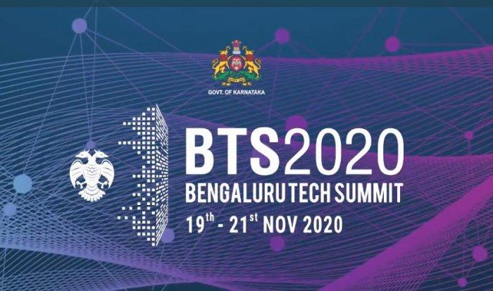 Bengaluru Tech Summit 2020: India, Australia, Switzerland to work closely  for tech innovation | Deccan Herald