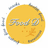 fooddfinefoods