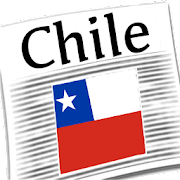 All Chilean (Chile) Newspapers 2019