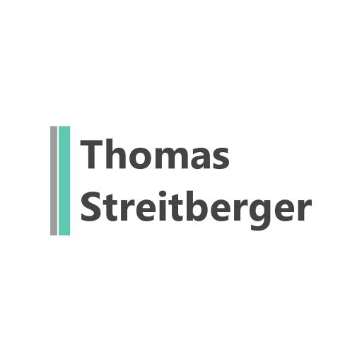 Thomas Streitberger e.U. avatar image