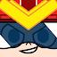 슈퍼히어로 키우기 icon