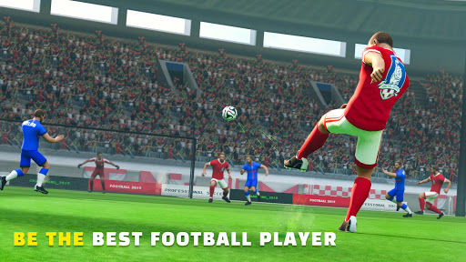 World Soccer Strike Tournament Champion 1 de.gamequotes.net 2