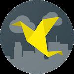 Kanarek - jakość powietrza 2.2.0