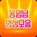 용임님 무료다시듣기 - 정통트롯 용임님의 모든 노래와 팬 커뮤니티 icon