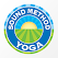 Sound Method Yoga icon