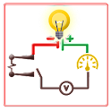 Electrical Measurement icon