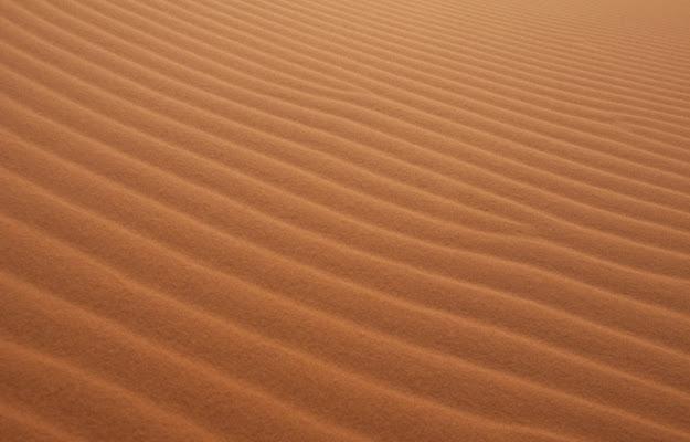 Granelli di sabbia di edo.vigoni