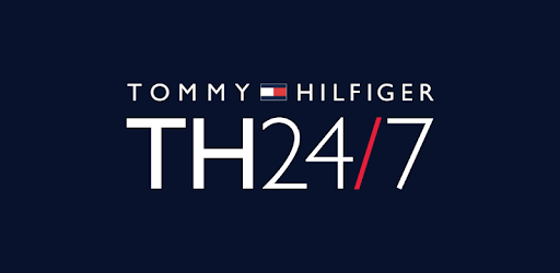 tommy hilfiger is a brand