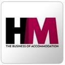 Hotel Management Online