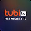 Tubi TV - Kostenlos TV & Filme