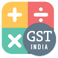 GST Calculator & GST Guide