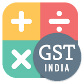GST Calculator & GST Guide / GST Rate Finder