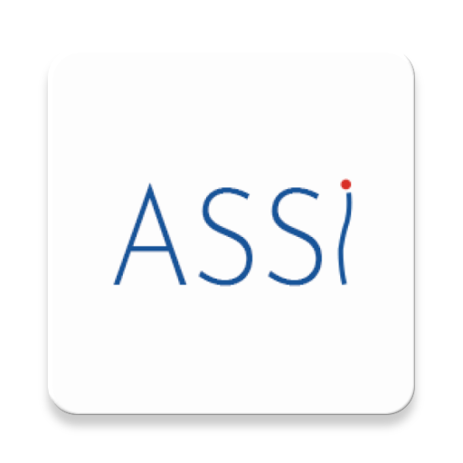 ASSI Connect