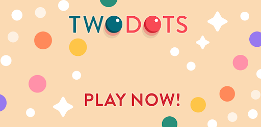 Two Dots - Apps on Google Play