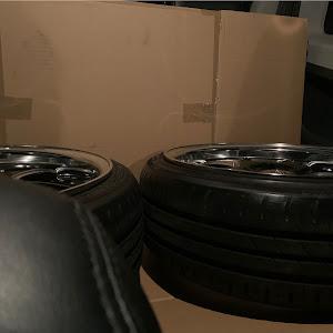 ワゴンR  mh44 スティングレーのカスタム事例画像 カフェ好き ケイブレスティンさんの2021年02月06日21:27の投稿