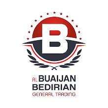 Photo: BUAIJAN BEDIRIAN | KUWAIT | 2014