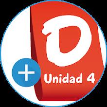 VZ | Exprésate Lector Unidad 4 Download on Windows