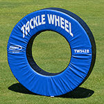 tackle wheel