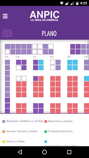玩免費遊戲APP|下載ANPIC La Feria de América app不用錢|硬是要APP