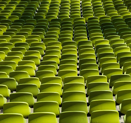 Full green di tonino_de_rubeis