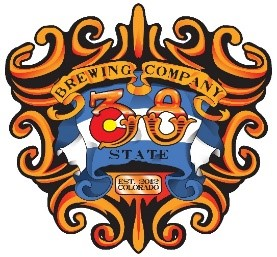 Logo of 38 State Red