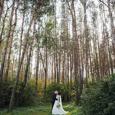 Wedding photographer Aleksandr Dod (alexanderdodz). Photo of 06.04.2017
