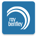 Ray Bentley icon