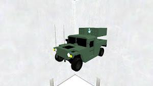 93式短距離地対空誘導弾高額版