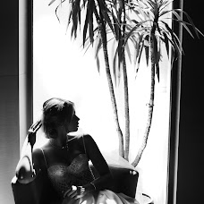 Wedding photographer Olga Dementeva (dement-eva). Photo of 07.10.2017