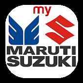 Tải Maruti Suzuki App APK