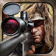 Death Shooter 3 : contract killer apk