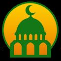 اوقات الصلاة والاذان 2021 icon