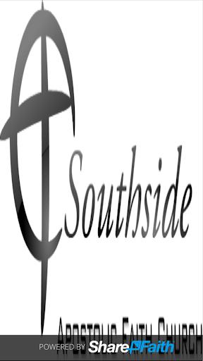 Southside Church - Joplin MO