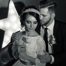 Wedding photographer Mikhail Oleynikov (maofoto). Photo of 05.04.2016