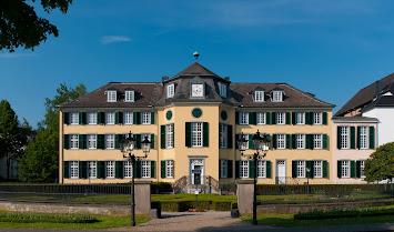 Herrenhaus_Cromford_Brügelmann.jpg