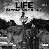 Life (feat. Jag)