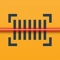 Amacode - せどり転売支援ツール icon