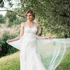 Wedding photographer Evgeniya Filimonova (geny1983). Photo of 19.06.2018