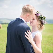 Wedding photographer Oksana Lukyanova (Ksanaphoto). Photo of 29.07.2016