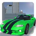 Viper Drift Car Simulator APK