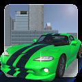 Viper Drift Car Simulator APK