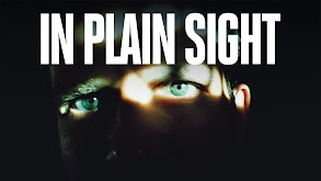 In Plain Sight thumbnail
