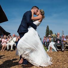 Wedding photographer Matt Theilen (theilen). Photo of 11.12.2018