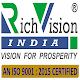 RichVision for PC Windows 10/8/7