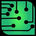 ESP Connect icon