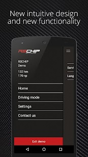 RSCHIP CHIPTUNING- screenshot thumbnail